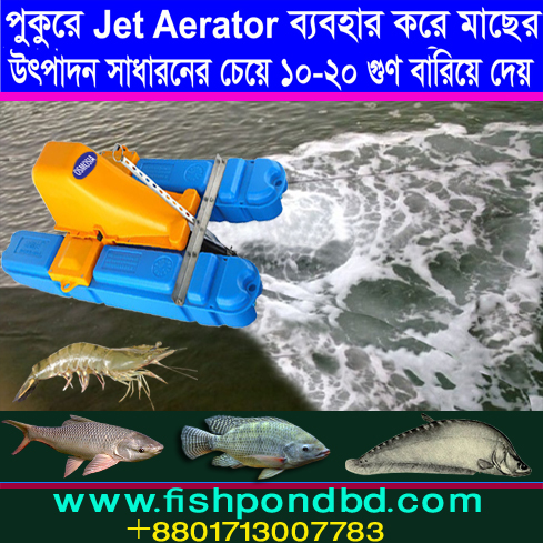 Fish Pond Surge Wave Aerator Suppliers Company in Bangladesh, Fish Pond Surge Wave Oxygen Aerator Suppliers Company in Bangladesh, Fish Pond Surge Wave Oxygen Aerator Suppliers Company in China, Fish Pond Surge Wave Oxygen Aerator Price in Bangladesh, Fish Pond Oxygen Aerator Price in Bangladesh, Deep Water Fiberglass Air Jet Aerators, Deep Water Fiberglass Air Jet Aerators in Bangladesh, Modern Fish Farming Deep Water Fiberglass Air Jet Aerators in Bangladesh