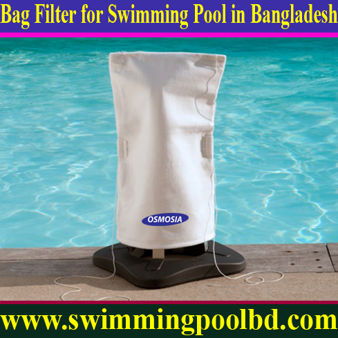Bag filter supplier company in bangladesh nylon liquid filter bags bag filter supplier for swimming pool in bangladesh publicscrutiny Image collections