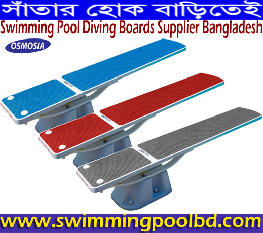 Diving Board, Diving Boards, Pool Diving Board, Swimming Pool Diving ...