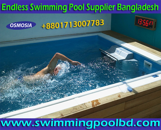 Swimming Pool Equipment :: Endless Pool Bangladesh, Endless Pools ...