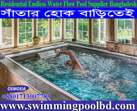 Swimming Pool Flow : Swimming pool equipment endless bangladesh