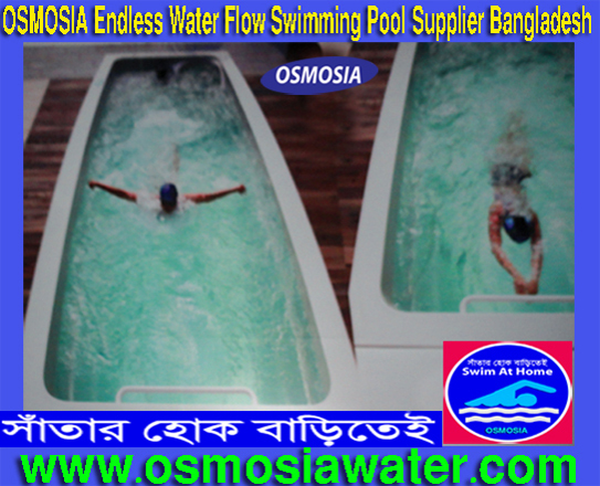 Cox's Bazar Hotel Swimming Pools Suppliers Company, Cox's Bazar Hotel Swimming Pools Suppliers Companies, Cox's Bazar Hotel Swimming Pools Jacuzzi Sauna Room Supplier Company, Cox's Bazar Hotel Swimming Pools Spa Sauna Room Steam Room Supplier Company, Cox's Bazar Hotel Swimming Pools Spa Sauna Room Steam Room Supplier Company in Bangladesh, Cox's Bazar Hotel Swimming Pools Sauna Room Steam Room Supplier Company in Bangladesh