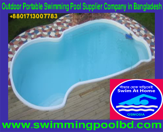 Swimming Pool Suppliers Companies for Resorts Villa, Swimming Pool Suppliers Companies for Resorts Villa in Bangladesh, Swimming Pool Supplier Company for Resorts Villa in Bangladesh, Swimming Pool Equipment Supplier Company for Resorts Villa in Bangladesh, Swimming Pool and Sauna Room Supplier Company for Resorts Villa in Bangladesh, Swimming Pool and Jacuzzi Supplier Company for Resorts Villa in Bangladesh, Swimming Products Supplier Company for Hotel Resort in Bangladesh