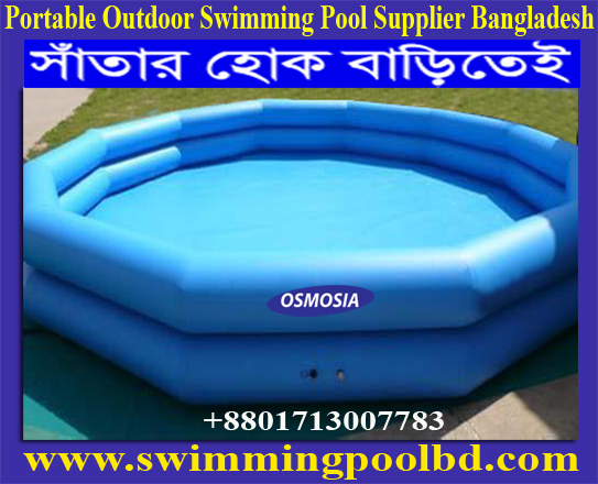 Swimming Pool And Massage Bathtub Jacuzzi Spa Supplier Company For Resorts Villa In Bangladesh Portable Outdoor