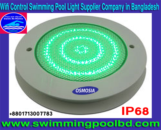 Swimming Pool Equipment Wall Mounted Led Swimming Pool Lights Wall Mounted Led Swimming Pool
