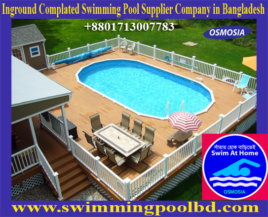 Swimming Pool bd, Swimming Pool in bd, Swimming Pool in Dhaka, Swimming Pool in Dhaka Bangladesh, Swimming Pools bd, Swimming Pools in bd, Swimming Pools in Dhaka, Swimming Pools in Dhaka Bangladesh