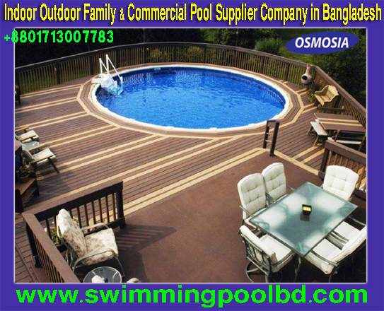 Swimming Pools Company, Swimming Pools Company bd, Swimming Pools Company in bd, Swimming Pools Company in Dhaka, Swimming Pools Company in Dhaka Bangladesh, Swimming Pools Company Bangladesh, Swimming Pools Company in Bangladesh