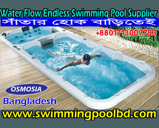 Swimming Pools Companies, Swimming Pools Companies bd, Swimming Pools Companies in bd, Swimming Pools Companies in Dhaka, Swimming Pools Companies in Dhaka Bangladesh, Swimming Pools Companies Bangladesh, Swimming Pools Companies in Bangladesh