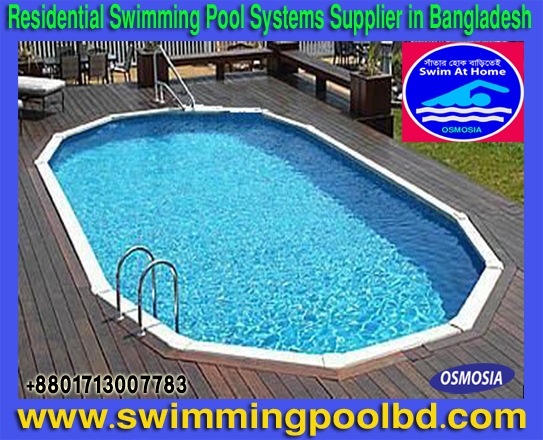 Swimming Pool Equipment :: Outdoor Swimming Pool Supplier Company in ...