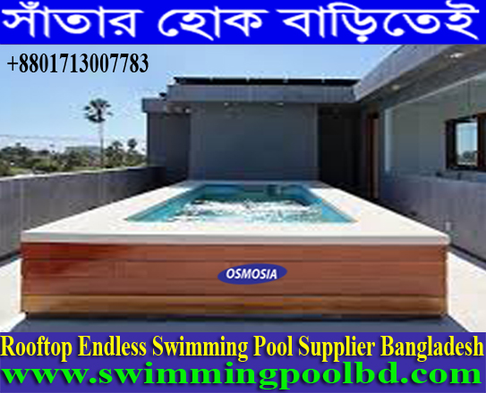 Modern Building Sanitary Ware Equipment Supplier Company in Dhaka Bangladesh, Luxury Building Sanitary Ware Equipment Supplier Company in Dhaka Bangladesh, Luxury Building Sanitary Ware Products Supplier Company in Dhaka Bangladesh, Luxury Building Sanitary Ware Products in Dhaka Bangladesh, Building Sanitary Ware Products in Dhaka Bangladesh