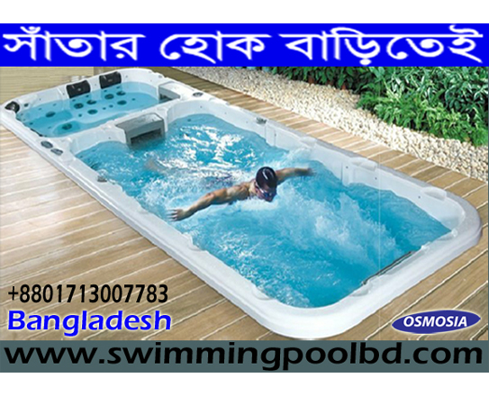 Swimming Pool Equipment Rooftop Swimming Pool Bangladesh Rooftop Swimming Pool Supplier In