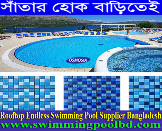 Solar Water Swimming Pool Pump Supplier Company in Bangladesh, Solar Powered Water Swimming Pool Pump Supplier Company in Bangladesh, Solar Powered Swimming Pool Pump Supplier Company in Bangladesh, Solar Powered Swimming Pool Equipment Supplier Company in Bangladesh, Swimming Pool Pump Suppliers Company in Bangladesh, Swimming Pool Pumps Suppliers Companies in Bangladesh, Swimming Pools Pumps Suppliers Companies in Bangladesh, Swimming Pools Pumps Suppliers Companies in Dhaka Bangladesh