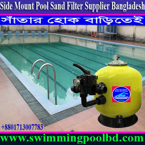 Emaux Swimming Pool Product Suppliers Companies in China, Emaux Swimming Pools Products Supplier in Bangladesh, Emaux Swimming Pool Products Suppliers Company in Bangladesh, Emaux Swimming Pool Filter Suppliers Company in Bangladesh, Emaux in Dhaka Bangladesh, Emaux Australia, Emaux in Guangzhou China, Bangladesh Emaux Swimming Pools Equipment, Emaux Swimming Pool Equipment in Australia, Bangladesh Emaux Swimming Pools Pump and Filter Suppliers, Bangladesh Emaux Swimming Pools Filter & Pump Suppliers Company, Bangladesh Emaux Pools Accessories Supplier Company
