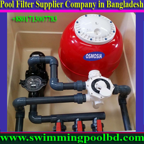 Swimming Pools Side Mount Filter Supplier in Bangladesh, Swimming Pools Sand Filter in Bangladesh, Swimming Pool Side Mount Sand Filter in Bangladesh, Swimming Pools Products Manufacturers in Bangladesh, Swimming Pools Contractor in Bangladesh, Best Swimming Pool Contractor in Bangladesh, Best Swimming Pools Contractor in Dhaka Bangladesh, Swimming Pools Contractor in Dhaka Bangladesh, Swimming Pool Side Control Sand Filter Supplier in Dhaka Bangladesh, Swimming Pools Side Control Sand Filter Supplier Company in Bangladesh