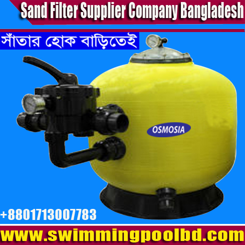 Swimming Pools Filter in Bangladesh, Swimming Pools Filters in Bangladesh, Swimming Pool Filter Supplier in Bangladesh, Pool Filter in Bangladesh, Pools Filters Suppliers in Bangladesh, Side Mount Pool Filter in Bangladesh, Side Mount Pool Filters in Bangladesh, Side Mount Pool Filters Supplier in Bangladesh, Side Mount Pools Filters Suppliers in Bangladesh, Side Mount Pool Filters Suppliers Companies in Bangladesh, Side Mount Pools Filters Suppliers Companies in China, Side Mount Swimming Pool Filter Supplier in Bangladesh