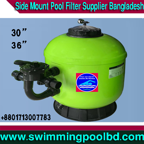 18 Inches Emaux Swimming Pools Filters Supply Company in Bangladesh, Emaux 22 Inches Swimming Pool Filter Supply Company in Bangladesh, 24 Inches Swimming Pools Filter Supply Company in Bangladesh, Emaux 25 Inches Swimming Pool Filter Supply Company in Bangladesh, Commercial Swimming Pool Side Mount Sand Filter Suppliers Company in Bangladesh, Emaux 28 Inches Swimming Pool Filter Supply Company in Bangladesh, Emaux 30 Inches Swimming Pool Filter Supply Company in Bangladesh, Emaux 36 Inches Swimming Pools Filter Supply Company in Bangladesh, Emaux Swimming Pool Filter Supply Company in Bangladesh