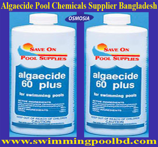 Swimming Pool Equipment Pool Chemical Pool Chemical Bangladesh Pool Chemical In Bangladesh