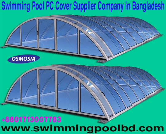 Swimming pool equipment swimming pool cover swimming for Swimming pool manufacturers