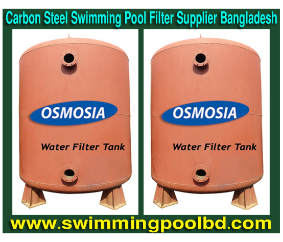 Swimming Pool Products Importer Supplier Company in Bangladesh, Swimming Pool Products Importer Suppliers Companies in Bangladesh, Swimming Pool Equipment Importer Supplier Company in Bangladesh, Swimming Pool Equipment Importer Suppliers Companies in Bangladesh, Swimming Pool Accessories Importer Supplier Company in Bangladesh, Swimming Pool Accessories Importer Suppliers Companies in Bangladesh
