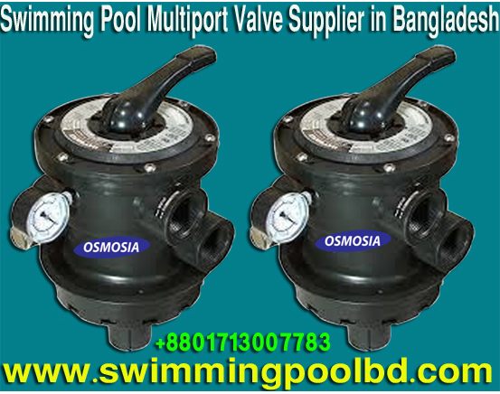 Swimming Pool Equipment Manufacturers Companies in Bangladesh, Swimming Pool Equipment Manufacturers Company in Bangladesh, Swimming Pool Equipment Manufacturers Company in China, Swimming Pools Equipment Manufacturers Company in China, Swimming Pools Products Manufacturers Company in China, Swimming Pools Products Manufacturers Company in Dhaka Bangladesh, Swimming Pool Civil Construction Manufacturers Company in Bangladesh, Swimming Pools Filter Head Supplier Company in Bangladesh, Swimming Pools Filter Head Supplier Company in Dhaka Bangladesh, Swimming Pools Filter Head Suppliers Company in Bangladesh, Swimming Pools Filter Top Mount Head Supplier Company in Bangladesh, Swimming Pools Filter Side Mount Head Supplier Company in Bangladesh, Swimming Pools Filter Side Mount Head Suppliers Companies in Bangladesh, Swimming Pool Filter Side Mount Head Suppliers Company in Dhaka Bangladesh, Swimming Pools Filter Side Mount Multiport Head Supplier Company in Bangladesh, Swimming Pools Filter Side Mount Multiport Valve Supplier Company in Bangladesh, Swimming Pools Construction Manufacturer Company in Bangladesh