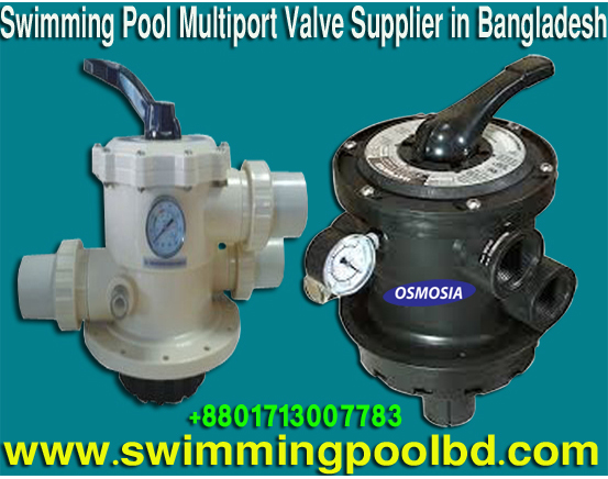 Swimming Pool Equipment Manufacturers Companies in Bangladesh, Swimming Pool Equipment Manufacturers Company in Bangladesh, Swimming Pool Equipment Manufacturers Company in China, Swimming Pools Equipment Manufacturers Company in China, Swimming Pools Products Manufacturers Company in China, Swimming Pools Products Manufacturers Company in Dhaka Bangladesh, Swimming Pool Civil Construction Manufacturers Company in Bangladesh, Swimming Pools Construction Manufacturer Company in Bangladesh