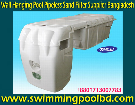 Swimming Pools Filtration System Supplier Bangladesh, Swimming Pools Filtration System Supplier in Bangladesh,Swimming Pools Filtration Systems Suppliers in Bangladesh, Swimming Pools Filtration Systems Supplier Company in Bangladesh, Swimming Pools Filtration Systems Suppliers Company in Bangladesh, Swimming Pools Purifier Systems Suppliers Company in Bangladesh, Swimming Pools Purifier System Supplier Company in Bangladesh, Swimming Pools Purifier System Supplier Company Bangladesh, Swimming Pools Purifier Systems Suppliers Company Bangladesh,Swimming Pools Purifier Systems Suppliers Company in Bangladesh