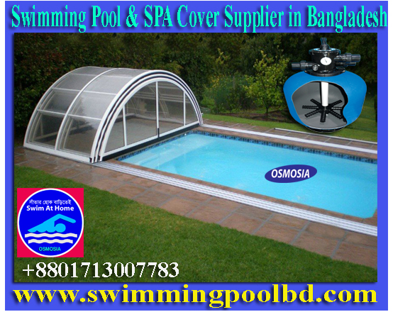 Swimming Pool Water Filter Accessories Supply Company in Bangladesh, Swimming Pool Water Filter Equipment Supply Company in Bangladesh, Swimming Pool Water Filter Product Supply Company in Bangladesh, Swimming Pool Water Filter Products Supply Company in Bangladesh, Swimming Pool Water Filter Accessories in Bangladesh, Swimming Pool Water Filter Equipment in Bangladesh, Swimming Pool Water Filter Product in Bangladesh, Swimming Pool Water Filter Products in Bangladesh, Swimming Pool Water Filter in Bangladesh, Swimming Pool Filter in Bangladesh, Reverse Osmosis Water Filter in Bangladesh, Swimming Pool Water Purifier in Bangladesh, Swimming Pool Water Purifier Supplier in Bangladesh, Swimming Pool Water Purifier Supplier Company in Bangladesh, Swimming Pool Water Purification Supplier Company in Bangladesh, Swimming Pool Water Purification Supplier in Bangladesh, Swimming Pool Water Purification in Bangladesh, Swimming Pool Water Purification Bangladesh, Swimming Pool Water Purification Supply Company Bangladesh, Swimming Pool Water Purification Dhaka Bangladesh, Swimming Pool Purification in Dhaka Bangladesh, Swimming Pool Purification Supplier in Dhaka Bangladesh