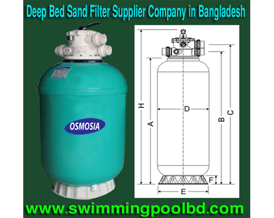 Swimming Pool Sand Filter Supplier Company in China, Swimming Pool Sand Filter Suppliers Company in China, Swimming Pool Sand Filter Suppliers Companies in China, Swimming Pool Sand Filter Manufacturer in China, Swimming Pool Sand Filter Manufacturers in China, Swimming Pool Sand Filter Importer Supplier Company in Bangladesh