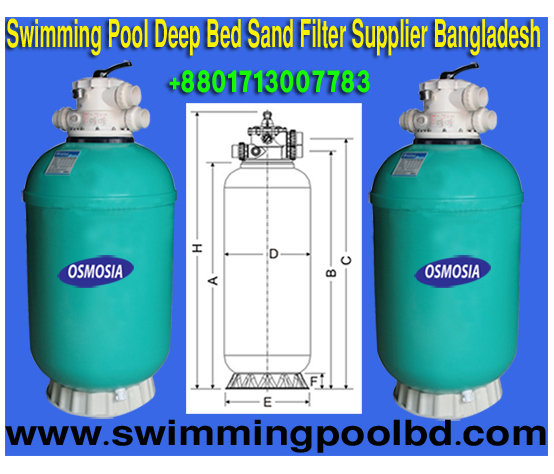 Deep Bed Sand Filter Suppliers Company in Bangladesh, Deep Bed Sand Filter Suppliers Companies in Bangladesh, Deep Bed Sand Filter Supplier Company in Bangladesh, Deep Bed Iron Removal Filter Supplier Company in Bangladesh, Deep Bed Iron Removal Filter Suppliers Company in Bangladesh, Deep Bed Iron Removal Filter Suppliers Companies in Bangladesh, Deep Bed Iron Water Removal Filter Supplier Company in Bangladesh, Deep Bed Iron Water Removal Filter Supplier Company in Dhaka Bangladesh