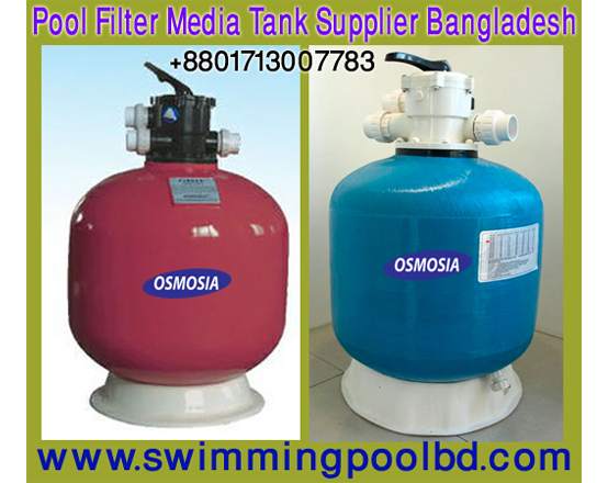 Swimming Pool FRP Sand Filter Suppliers Company Bangladesh, Swimming Pools FRP Sand Filter Suppliers Company in Bangladesh, Swimming Pools FRP Sand Filter Suppliers Company in Dhaka Bangladesh, Swimming Pools FRP Sand Filter Suppliers Companies in Dhaka Bangladesh, 16 inch Swimming Pool Sand Filter Suppliers in Bangladesh, 18 inch Swimming Pool Sand Filter Suppliers in Bangladesh, 25 inch Swimming Pool Sand Filter Suppliers in Bangladesh, 30 inch Swimming Pool Sand Filter Suppliers in Bangladesh, 36 inch Swimming Pool Sand Filter Suppliers in Bangladesh