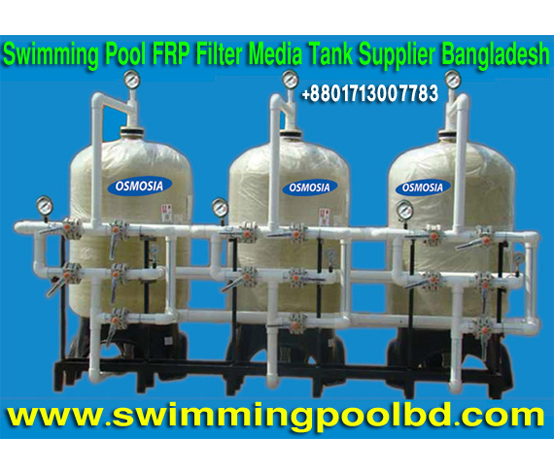 Commercial Swimming Pools Filter Suppliers Bangladesh, Commercial Swimming Pools Filter Suppliers in Bangladesh, Commercial Swimming Pool Sand Filter Supplier Bangladesh, Commercial Swimming Pool Sand Filter Supplier in Bangladesh, Commercial Swimming Pools Sand Filter Suppliers in Bangladesh, Commercial Swimming Pools Filter Suppliers Company in Bangladesh, Commercial Swimming Pools Filter Suppliers Company in Bangladesh, Commercial Swimming Pools Filter Suppliers Companies in Bangladesh, Commercial Swimming Pools Sand Filter Suppliers Companies in China, Commercial Swimming Pools Sand Filters Suppliers Companies in Bangladesh, Commercial Swimming Pools Sand Filter Suppliers Companies in Bangladesh