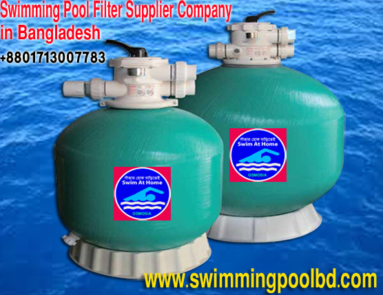 Swimming Pool Water Filters Accessories Supply Company in Bangladesh, Swimming Pool Water Filters Equipment Supply Company in Bangladesh, Swimming Pool Water Filters Product Supply Company in Bangladesh, Swimming Pool Water Filters Products Supply Company in Bangladesh, Swimming Pool Water Filters Accessories in Bangladesh, Swimming Pool Water Filters Equipment in Bangladesh, Swimming Pool Water Filters Product in Bangladesh, Swimming Pool Water Filters Products in Bangladesh, Swimming Pool Water Filters in Bangladesh, Swimming Pool Filters in Bangladesh, Reverse Osmosis Water Filters in Bangladesh, Swimming Pool Water Purifiers in Bangladesh, Swimming Pool Water Purifiers Suppliers in Bangladesh, Swimming Pool Water Purifiers Suppliers Company in Bangladesh, Swimming Pools Water Purification Suppliers Company in Bangladesh, Swimming Pools Water Purification Suppliers in Bangladesh, Swimming Pools Water Purification in Bangladesh, Swimming Pools Water Purification Bangladesh, Swimming Pools Water Purification Supply Company Bangladesh, Swimming Pools Water Purification Dhaka Bangladesh, Swimming Pools Purification in Dhaka Bangladesh, Swimming Pools Purification Supplier in Dhaka Bangladesh