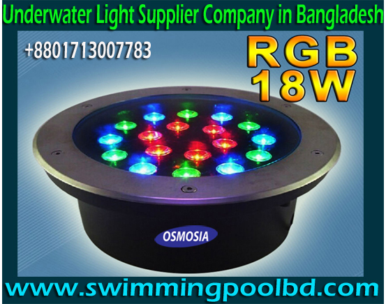 Underwater LED Bulb Supplier in Bangladesh, Underwater LED Bulb Supplier Company in Bangladesh, Underwater LED Bulb Supplier Company in Bangladesh, Underwater LED Bulb Suppliers Company in Bangladesh, Underwater LED Bulb Suppliers Companies in Bangladesh, Swimming Pool Underwater LED Bulb Supplier Company in Bangladesh, Swimming Pool Underwater LED Bulb Suppliers Company in Bangladesh, Swimming Pool Underwater LED Bulb Suppliers Companies in Bangladesh, Swimming Pool Underwater RGB LED Bulb Suppliers Companies in Bangladesh