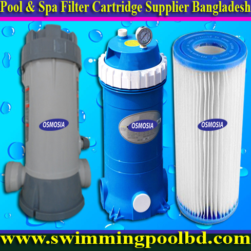 Bangladesh Swimming Pool Filter Cartridge Suppliers Companies, Bangladesh Swimming Pool Cartridge Filter Suppliers Company, Bangladesh Swimming Pools Filter Cartridge Suppliers Company, Swimming Pool Filter Cartridge Housing Suppliers in Bangladesh, Swimming Pool Filter Cartridge Housing Suppliers Company in Bangladesh, Pool Filter Cartridge Housing Supplier Company in Bangladesh, Swimming Pool Cartridge Filter Supplier China, Replacement Pool Filter Cartridge Supplier in Bangladesh, Replacement Pool Filter Cartridge Suppliers Company in Bangladesh,Swimming Pool Water Cartridge Filter and Accessories Suppliers Company in Bangladesh