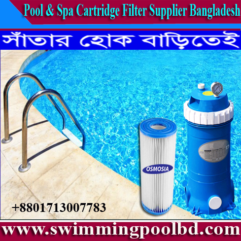 Swimming Pool Water Cartridge Filter Suppliers in Bangladesh, Swimming Pool Water Cartridge Filter Suppliers Company in Bangladesh, Bangladesh Swimming Pool Cartridge Filter Suppliers Company, Bangladesh Swimming Pool Cartridge Filter Suppliers Company, Bangladesh Swimming Pool Cartridge Filter Suppliers, Bangladesh Swimming Pools Water Cartridge Filter Suppliers, Bangladesh Swimming Pool Water Cartridge Filter Suppliers, Pools Water Cartridge Filter Manufacturers in China, Bangladesh Swimming Pools Water Cartridge Filters Suppliers Company