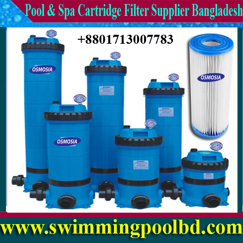 Spa Water Treatment Cartridge Filter Suppliers Company Dhaka Bangladesh, Pool Water Treatment Cartridge Filter Suppliers Company Dhaka Bangladesh, Swimming Pool Filter Cartridge Suppliers in Dhaka Bangladesh, Replacement Pool Filter Cartridge Suppliers in Dhaka Bangladesh, Swimming Pool Filter Cartridge & Filter Housing Suppliers Company in Dhaka Bangladesh, Swimming Pool Cartridge Filter Suppliers Company Dhaka Bangladesh, Swimming Pool & Jacuzzi Cartridge Filter Suppliers Company Dhaka Bangladesh, Pool & Spa Cartridge Filter Suppliers Company Dhaka Bangladesh