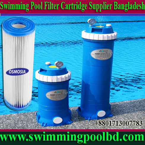 Swimming Pool Cartridge Filter Suppliers Companies Dhaka Bangladesh, Swimming Pool & Jacuzzi Cartridge Filter Suppliers Companies Dhaka Bangladesh, Pool & Spa Cartridge Filter Suppliers Companies Dhaka Bangladesh, Pools & Spa Water Cartridge Filter Suppliers Companies Dhaka Bangladesh, Pools & Spa Water Treatment Cartridge Filter Suppliers Companies Dhaka Bangladesh, Spa Water Treatment Cartridge Filter Suppliers Companies Dhaka Bangladesh, Pools Water Treatment Cartridge Filter Suppliers Companies Dhaka Bangladesh, Swimming Pools Water Treatment Cartridge Filter Suppliers Companies Dhaka Bangladesh
