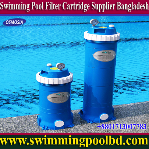 Swimming Pools Water Purification Cartridge Filter Suppliers Companies Bangladesh, Swimming Pools & Jacuzzi Water Purification Cartridge Filter Suppliers Companies Bangladesh, Pools & Spa Water Purification Cartridge Filter Suppliers Companies Bangladesh, Swim Spa Water Filter Cartridge Supplier China, Pool & Spa Water Purification Cartridge Filter Suppliers Companies Dhaka Bangladesh, Pools & Spa Water Purification Cartridge Filter Suppliers Companies Dhaka Bangladesh, Spa Water Purification Cartridge Filter Suppliers Companies Dhaka Bangladesh, Pools Water Purification Cartridge Filter Suppliers Companies Dhaka Bangladesh