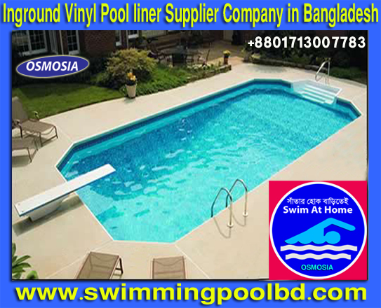 Swimming Pool Equipment Swimming Pool Replacement Liners Supplier In Bangladesh Swimming