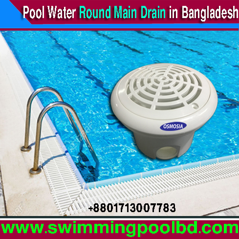 Swimming Pool Main Drain Supplier Company in China, Swimming Pool Main Drain Suppliers in China, Swimming Pool Main Drain Suppliers Companies in China, Swimming Pool Main Drain Manufacturer in China, Swimming Pool Main Drain Manufacturers in China, Swimming Pool Equipment Manufacturers in China, Swimming Pool Products Manufacturers in China, Swimming Pool Accessories Manufacturers in China, Swimming Pool Accessories Suppliers Company in China, Swimming Pool Equipment Suppliers Company in China, Swimming Pool Pump Suppliers Company in China, Swimming Pool Filter Suppliers Company in China