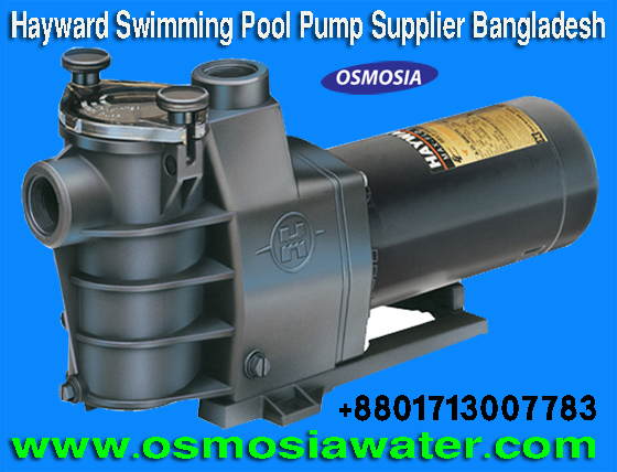 Hayward Pump Suppliers Company in China, Swimming Pool Hayward Pump Suppliers Company in China, Swimming Pool Hayward Pumps Suppliers Companies in China, Swimming Pools Pentair Pump Suppliers Company in China, Swimming Pools Emaux Pumps Suppliers Company in China, Swimming Pools Emaux Pump Suppliers in China, Swimming Pools Austin Pumps Suppliers Company in China, Swimming Pools Austin Pumps Suppliers in China, Hayward Diffuser Pump Suppliers Company in China, Swimming Pools Finn Forest Pump Suppliers China, Swimming Pools Finnforest Pump Suppliers Company in China, Swimming Pool Pikes Pump Suppliers Company in China, Swimming Pool Vigor Pump Suppliers Company in China, Swimming Pool LX Pump Suppliers Company in China, Swimming Pool LX Pump Suppliers in China