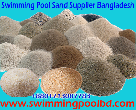 Pool Filter Supplier Company Bangladesh, Swimming Pool Filter Supplier Company Bangladesh, Swimming Pool Water Filter Supplier Company Bangladesh, Swimming Pool Filter Sand Supplier Company Bangladesh, Filter Sand Supplier Company Bangladesh, Filtration Sand Supplier Company Bangladesh, Quartz Sand Supplier Company Bangladesh, Filter Quartz Sand Supplier Company Bangladesh, Water Filter Quartz Sand Supplier Company Bangladesh, Quartz Sand Water Filter Supplier Company Bangladesh, Quartz Sand Water Filter Media Supplier Company Bangladesh