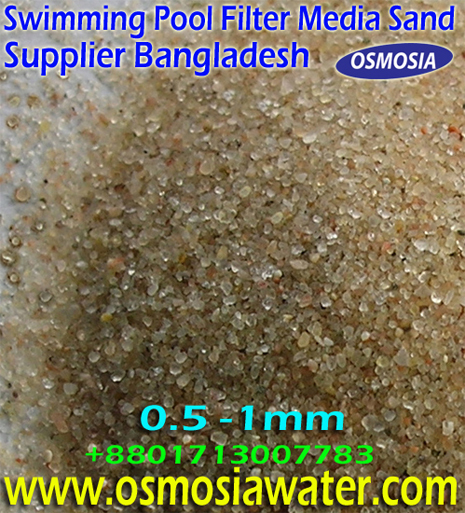 Sand, Sand Bangladesh, Sand in Bangladesh, River Sand Bangladesh, River Sand in Bangladesh, River Sand Supplier in Bangladesh, Silica Sand Supplier in Bangladesh, Silica Sand Supplier Company in Bangladesh, Silica Pool Filter Sand Bangladesh, Silica Swimming Pool Filter Sand Bangladesh, Pool Filter Sand Bangladesh, Filter Material Sand Bangladesh, Filter Material Sand in Bangladesh, Filter Material Sand Supplier in Bangladesh, Filter Material Sand Supplier Company in Bangladesh, Water Filter Material Sand Bangladesh, Water Purifier Material Sand Bangladesh, Water Purifier Material Sand Supplier Bangladesh, Water Purifier Material Sand Supplier Company Bangladesh, Water Purification Material Sand Supplier Company Bangladesh, Water Purification Sand Supplier Company Bangladesh, Water Treatment Sand Supplier Company Bangladesh, Swimming Pool Water Treatment Sand Supplier Company Bangladesh
