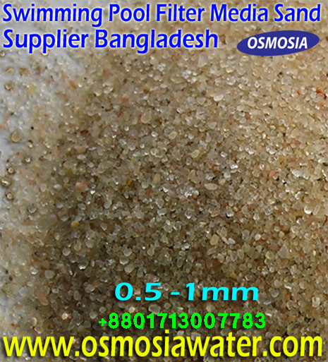 Sand, Sand Bangladesh, Sand in Bangladesh, River Sand Bangladesh, River Sand in Bangladesh, River Sand Supplier in Bangladesh, Silica Sand Supplier in Bangladesh, Silica Sand Supplier Company in Bangladesh, Silica Pool Filter Sand Bangladesh, Silica Swimming Pool Filter Sand Bangladesh, Pool Filter Sand Bangladesh, Filter Material Sand Bangladesh, Filter Material Sand in Bangladesh, Filter Material Sand Supplier in Bangladesh, Filter Material Sand Supplier Company in Bangladesh