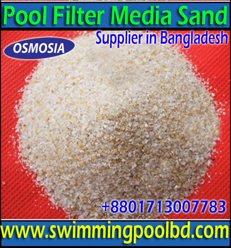 Sand, Sand Bangladesh, Sand in Bangladesh, River Sand Bangladesh, River Sand in Bangladesh, River Sand Supplier in Bangladesh, Silica Sand Supplier in Bangladesh, Silica Sand Supplier Company in Bangladesh, Silica Pool Filter Sand Bangladesh, Silica Swimming Pool Filter Sand Bangladesh, Pool Filter Sand Bangladesh, Filter Material Sand Bangladesh, Filter Material Sand in Bangladesh, Filter Material Sand Supplier in Bangladesh, Filter Material Sand Supplier Company in Bangladesh, Water Filter Material Sand Bangladesh, Water Purifier Material Sand Bangladesh