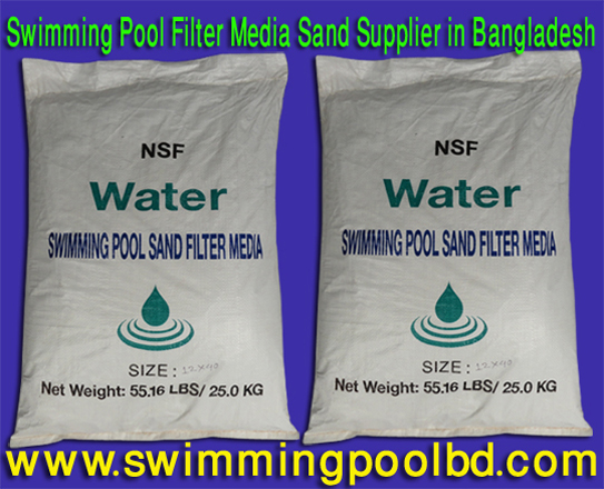 Swimming Pool Equipment :: Swimming Pool Silica Sand Supplier ...