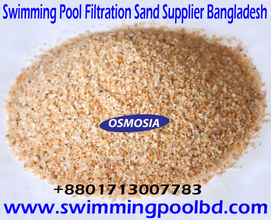 Filter Media Silica Sand Supplier Bangladesh, Filter Media Silica Sand Supplier in Bangladesh, Filter Media Silica Sand Supplier Company in Bangladesh, Water Filter Media Silica Sand Supplier Company in Bangladesh, Water Filter Media Silica Sand Supplier Companies in Bangladesh, Water Filter Media Silica Sand Supplier Companies in China, Swimming Pool Water Filter Media Silica Sand Supplier Companies in China, Swimming Pool Water Filter Media Silica Sand Supplier Companies in Bangladesh, Industrial Water Filter Media Silica Sand Supplier Companies in Bangladesh, Drinking Water Filter Media Silica Sand Supplier Companies in Bangladesh