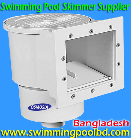 Above Inground Swimming Pools Plastic Skimmers Box and Pumps Supplier Company Dhaka Bangladesh,Swimming Pools Plastic Skimmers Box and Pumps Supplier Company Dhaka Bangladesh,Swimming Pools Skimmers Box and Pumps Supplier Company Dhaka Bangladesh,Swimming Pools Skimmer Drain Supplier Company Dhaka Bangladesh,Swimming Pools Skimmer Water Drain Supplier Company Dhaka Bangladesh, Indoor Swimming Pool Skimmer Supplier Company in Bangladesh, Outdoor Swimming Pool Skimmer Supplier Company in Bangladesh, Rooftop Swimming Pool Skimmer Supplier Company in Bangladesh