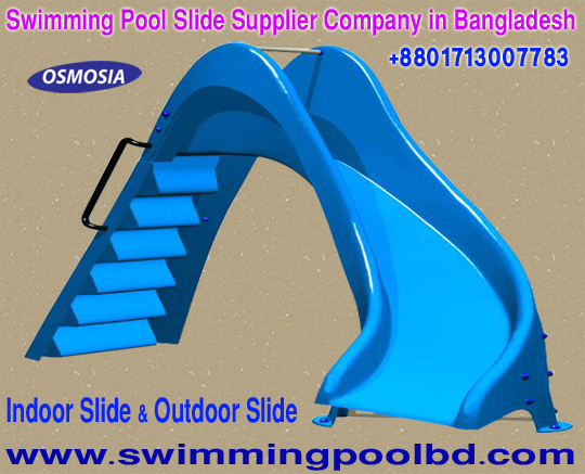 Swimming Pool Equipment Slide Slide Price Slide Price