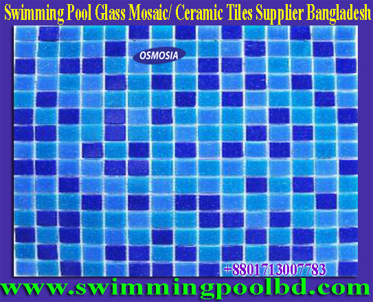 Swimming Pool Equipment Swimming Pool Tiles Bangladesh